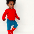 10 Of The Cutest Things For Babies And Toddlers