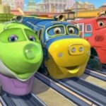 chuggington_slide_songs