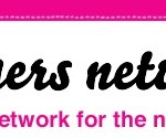 I'm Netmums blog of the week!