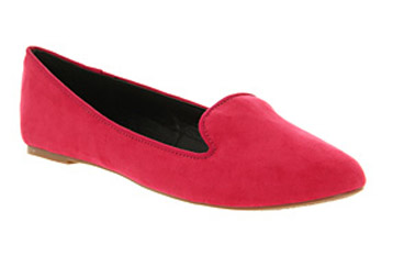 Slipper shoes, pink shoes, Office shoes, shoes for pregnant mums