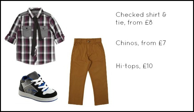 matalan boyswear, matalan kids clothes, boys partywear