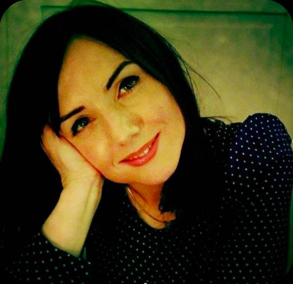Sali Hughes, motherhood, family life, Brighton, work life balance
