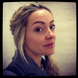 The Twelve Mums Of Christmas: Cherry Healey's top tip to ditching mum-guilt