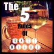 The 5 Rules Of Date Night