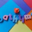 Review: Bathtime Buddies Bath Toys