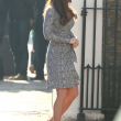 Should We Stop Obsessing Over Kate Middleton's Bump?