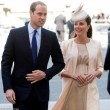 Debate: Does The World Have The Right To Know That Kate Middleton Is In Labour?