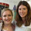 Not Another Mummy Blog Meets... Jools Oliver