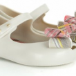 WIN! A Pair Of Vivienne Westwood Girls' Shoes