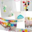 Planning A Super Stylish Third Birthday Party