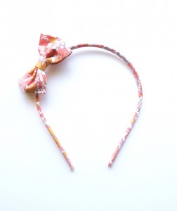 bow_head_band_neon_flower