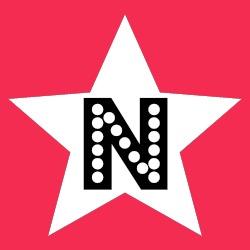 n in a star
