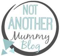 Not Another Mummy Blog