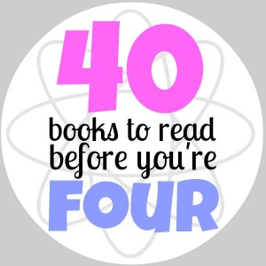 40-books-to-read