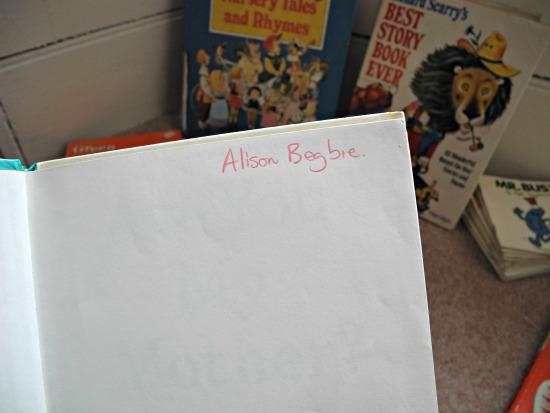 kids-book-name