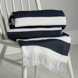 white-company-throw
