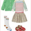 Win An Outfit from Little Bird By Jools Oliver