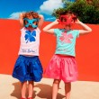 Win! One Of Five £50 Petit Bateau Vouchers!