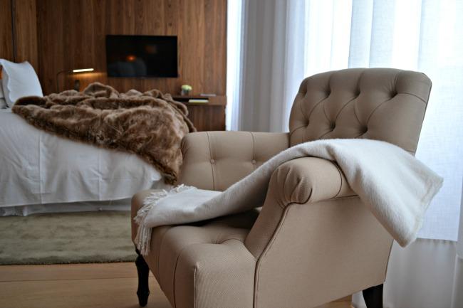London-Edition-Hotel