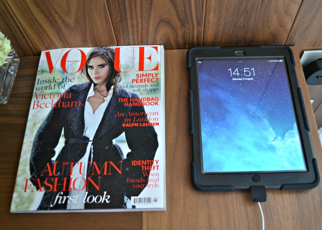 vogue-ipad-edition-hotel