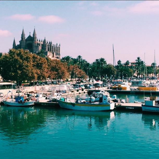 palma-marina-cathedral