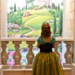 Is Disney's Bibbidi Bobbidi Boutique at Harrods Worth The Money?