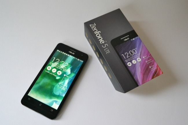asus-zenfone5-review