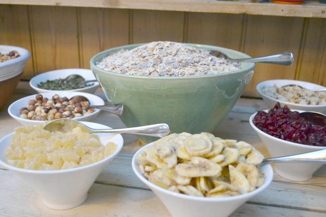 breakfast-woolley-grange-hotel