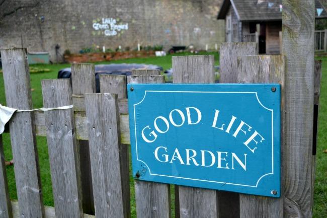 good-life-garden-woolley-grange