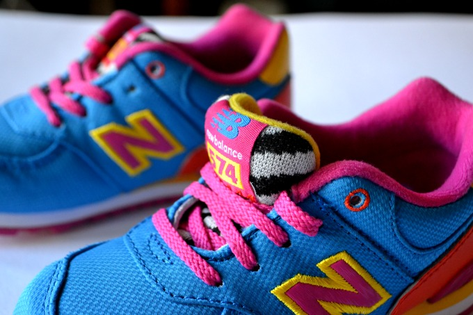 new-balance-close-up