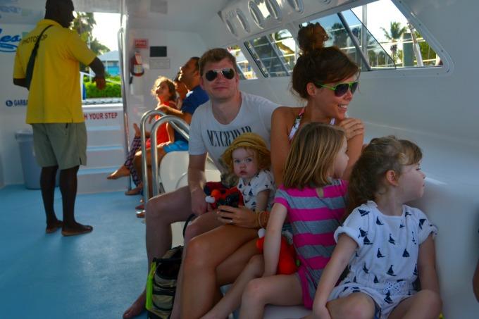 sail-away-cruise