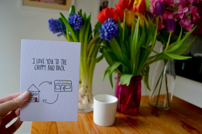 funny-valentines-card