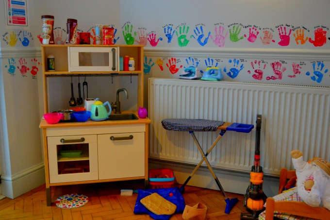 polurrian-creche-kitchen