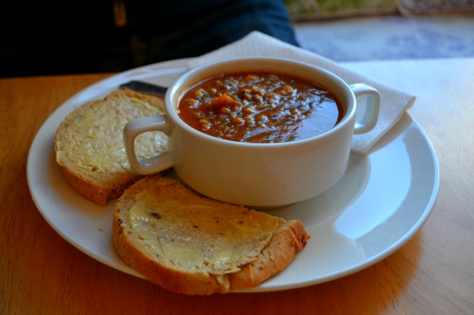 soup-and-bread