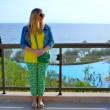 A Long Weekend At Ikos Oceania, Halkidiki