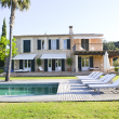 Scott Dunn Villas: The Family Holiday To Top All Family Holidays