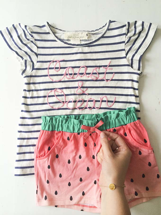 H&M-kidswear