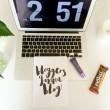 Am I The Best Blog Writer?
