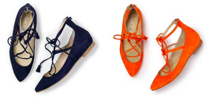 boden-lace-point-shoes
