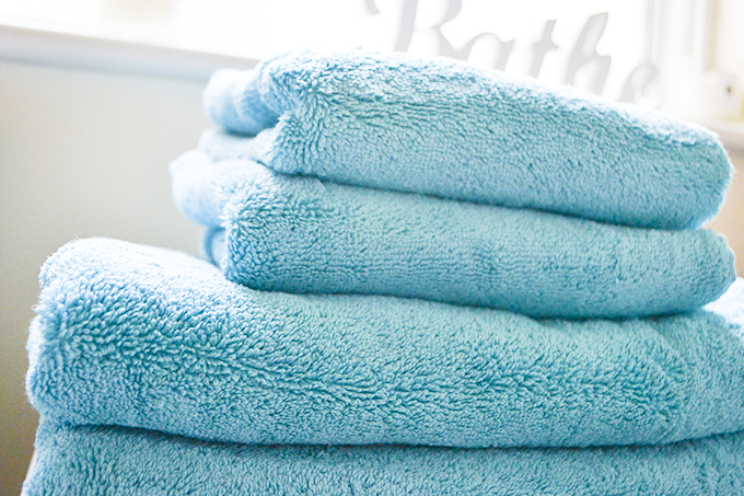 christy-towels-review