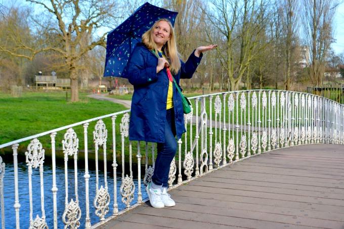 joules-national-trust-umbrella