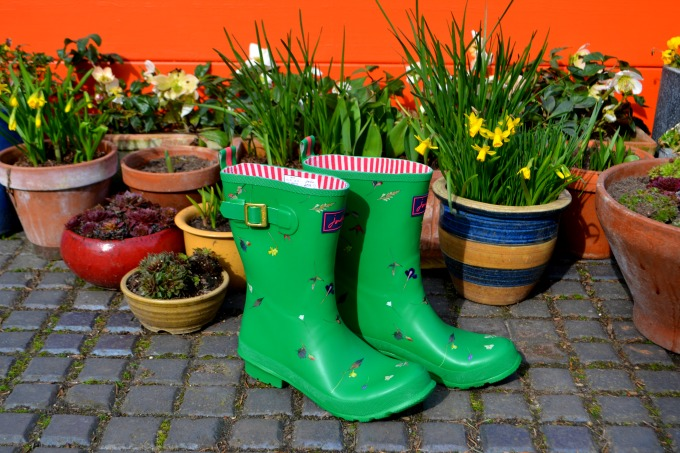 joules-national-trust-wellies