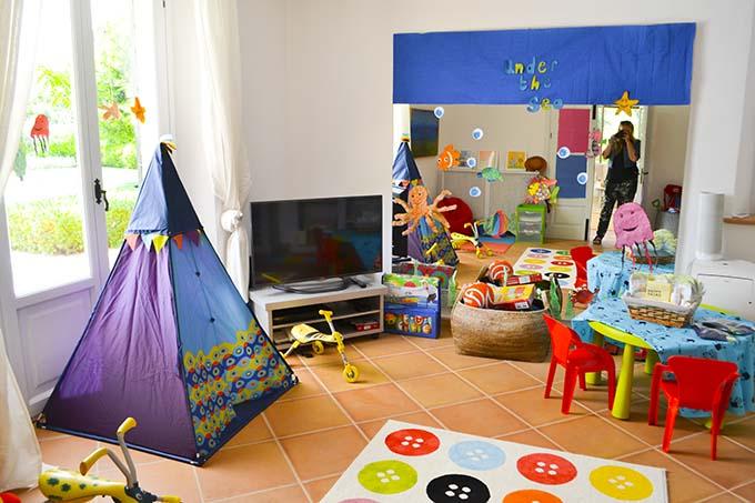 las-palmeras-nursery
