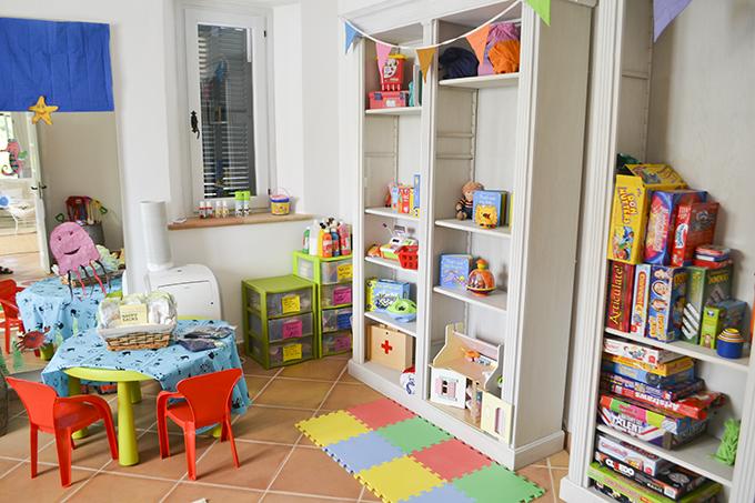 las-palmeras-playroom