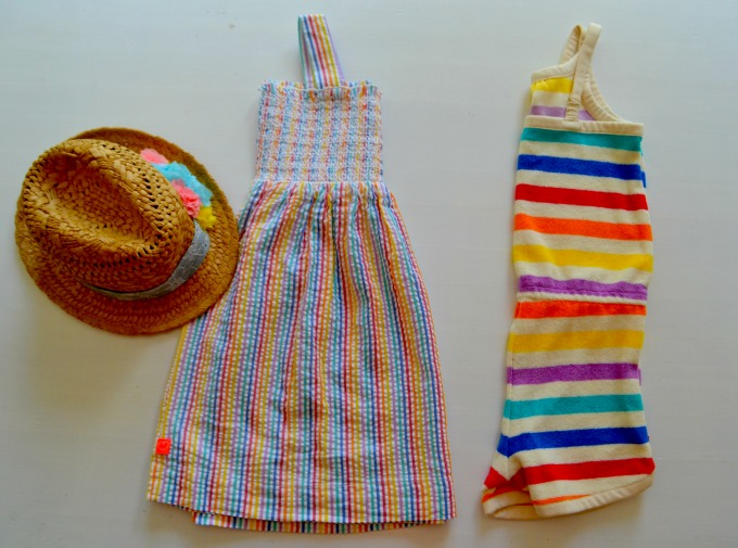 little-bird-by-jools-outifts