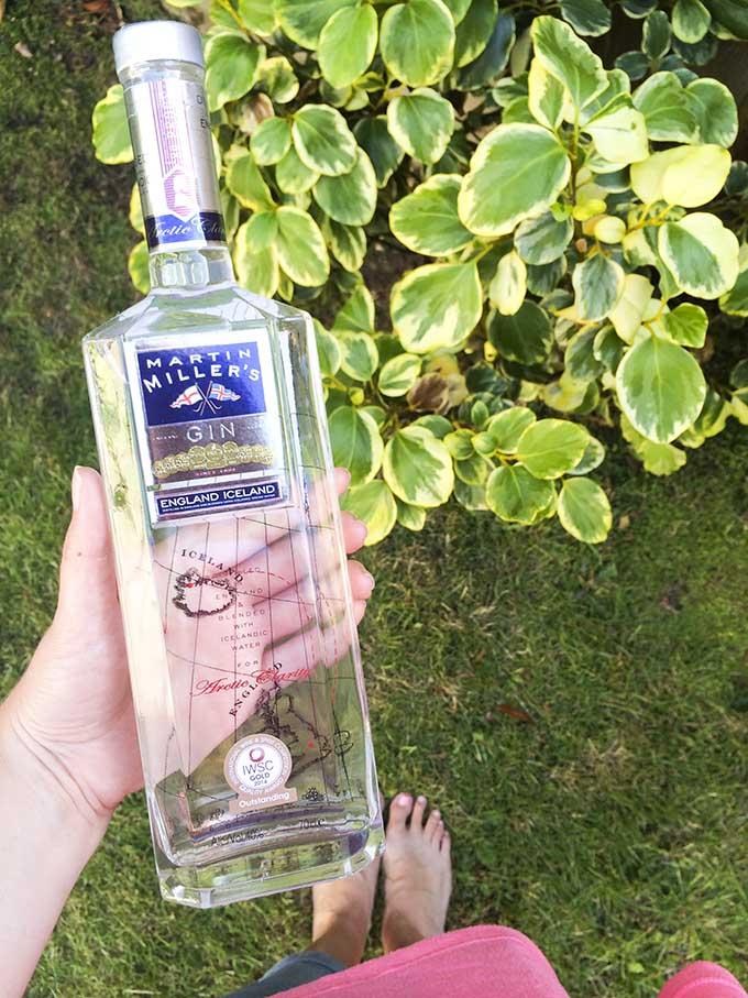 martin-millers-gin
