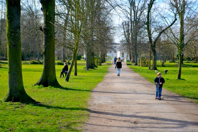 morden-hall-park-london
