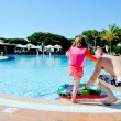 Ten Things For Kids To Do At Pine Cliffs Resort, Portugal