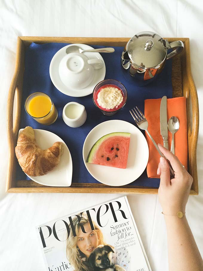 ragdale-breakfast