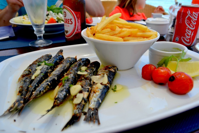 sardines-pine-cliffs-resort